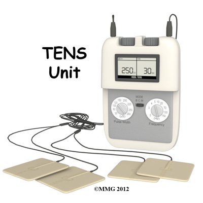 TENS_units_device01