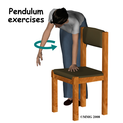 adult_shoulder_fx_treatment02_pendulum