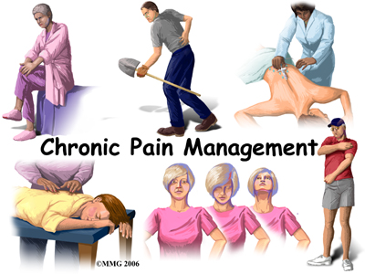 chronic_pain_management01