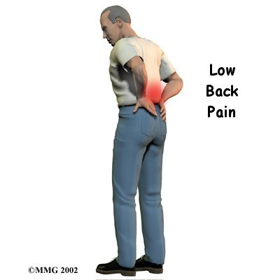 low_back_pain_intro01