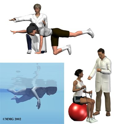 low_back_pain_rehab01
