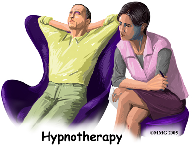 pm_general_phil_hypnotherapy