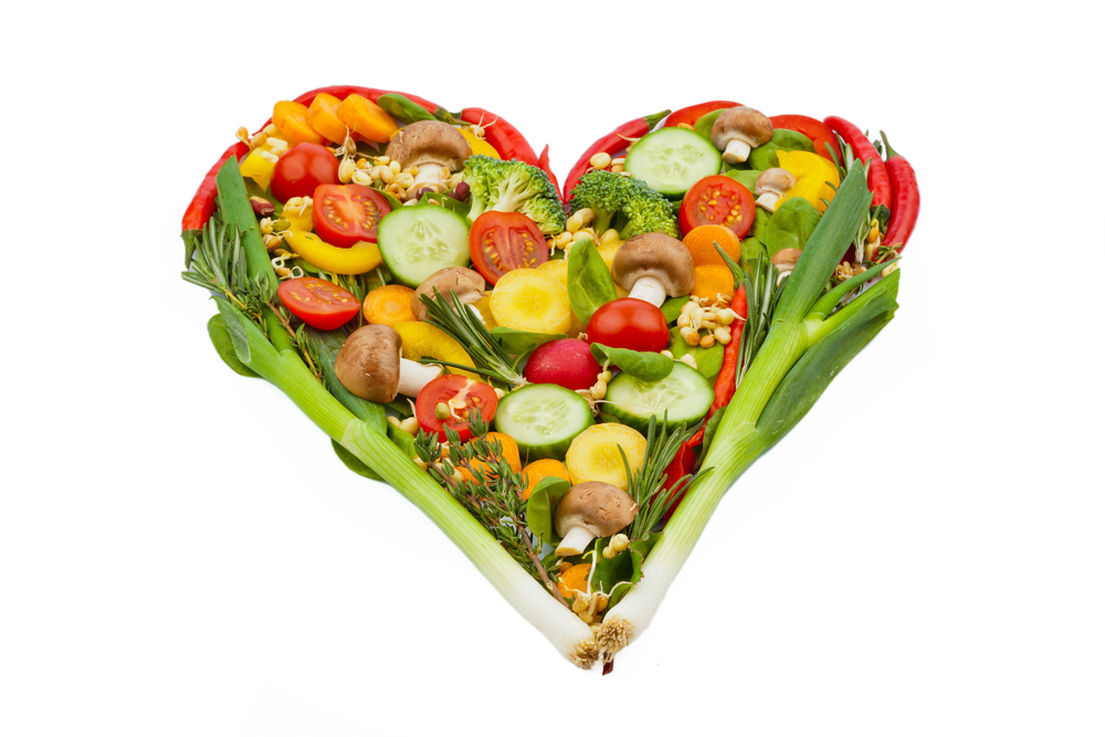 Central Orthopedic Group - Healthy Eating for Wellness