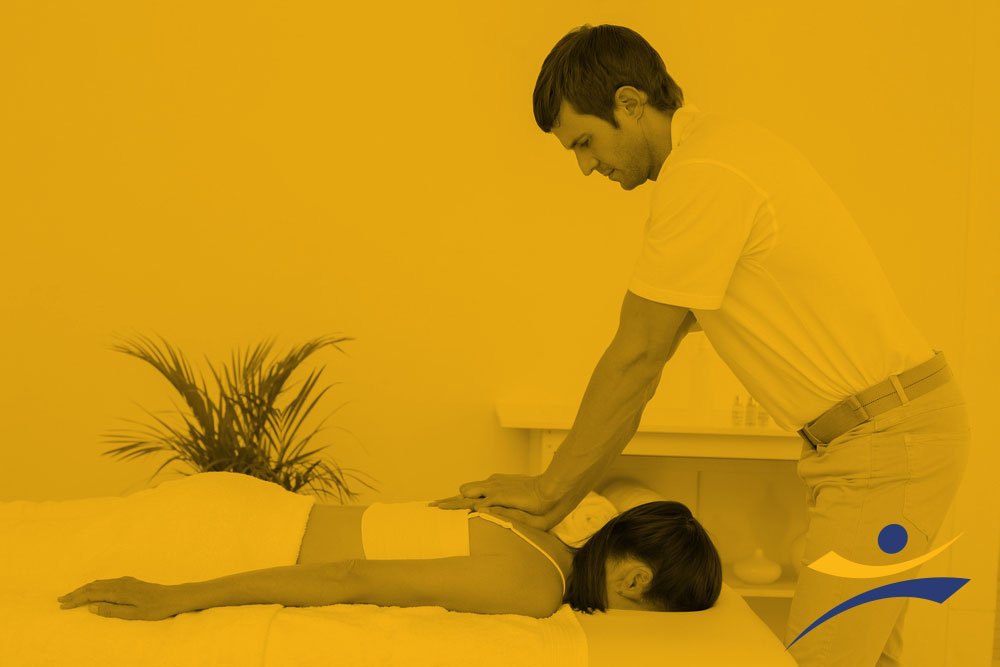 What is an Orthopedic Massage